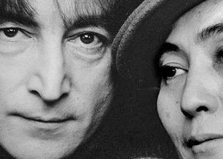 John Lennon assassino torna in liberta vigilata