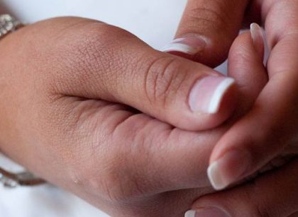 Tumore in Italia calano i decessi piu che in altri Paesi europei