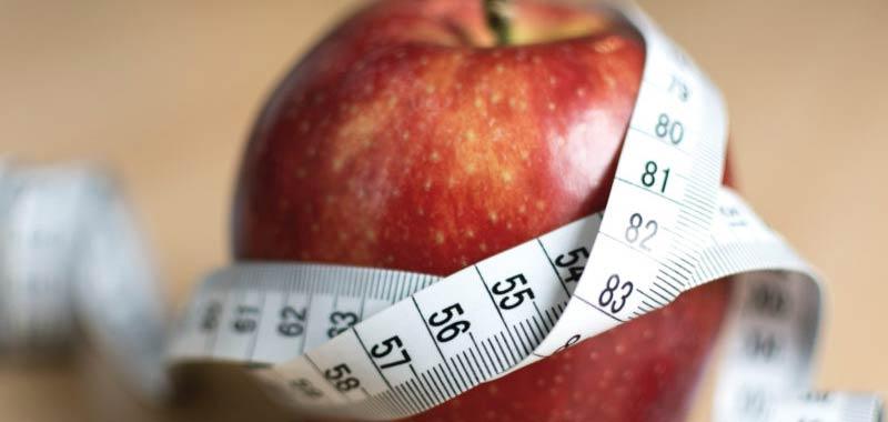 perdere peso senza dieta con il digiuno intermittente