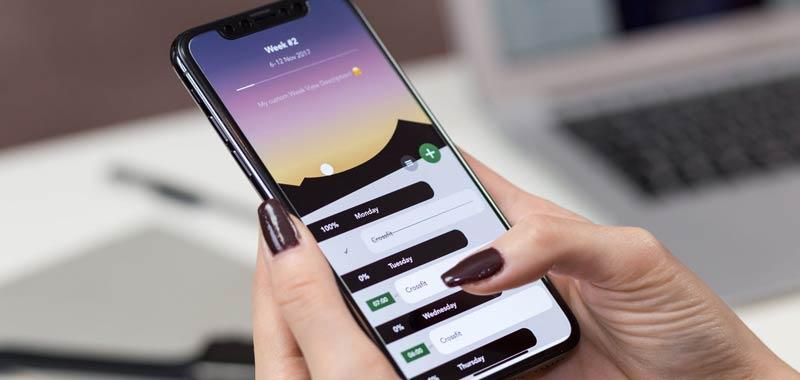 Smartphone e tumori quali collegamenti