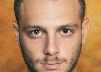 X Factor 2018 Anastasio il vincitore ma gia polemica