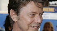 David Bowie celebrato con un app nel giorno della sua nascita