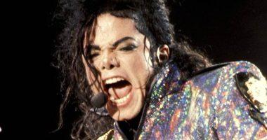 Michael Jackson la famiglia furiosa per un documentario