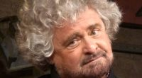 Beppe Grillo lancia idea del sussidio europeo