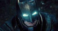 Ecco chi sara il nuovo Batman dopo Ben Affleck