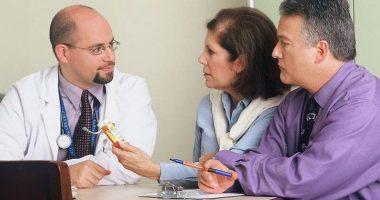 Malattie croniche sono in costante aumento