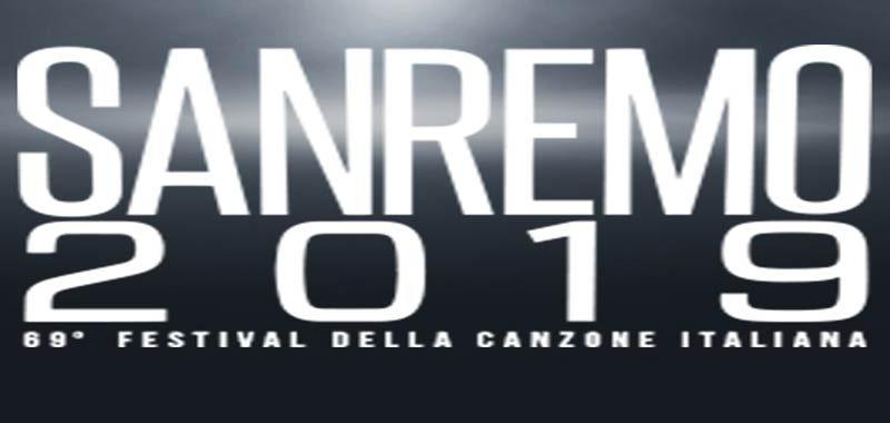 Sanremo meta degli italiani davanti alla tv per la prima puntata