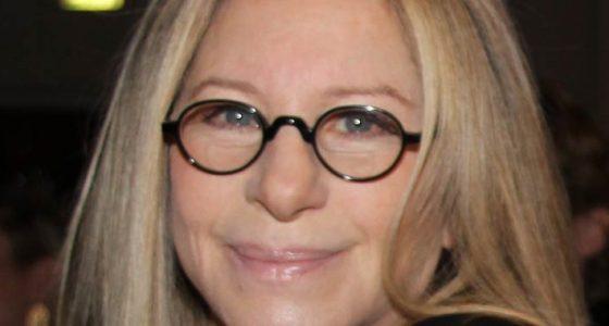 Barbra Streisand prova a difendere Michael Jackson