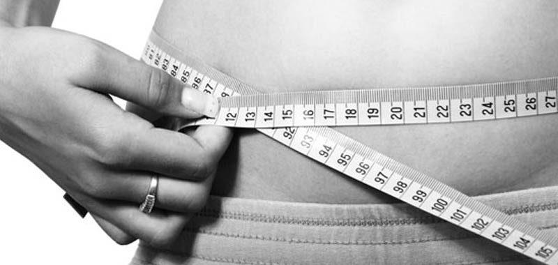 Bulimia sempre piu presente tra i disturbi alimentari