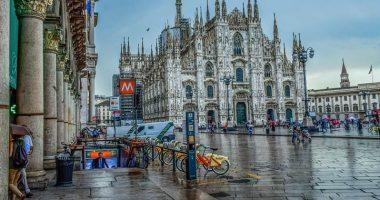 Milano-si-mobilita-in-massa-contro-il-razzismo