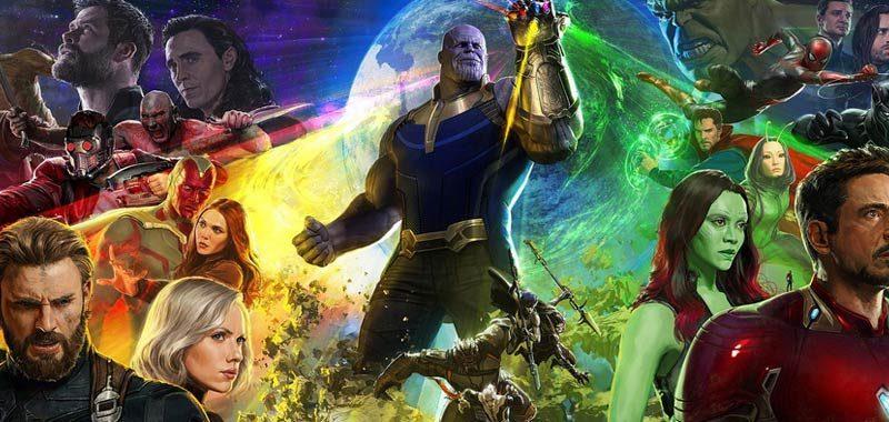 Avengers Endgame ci sara il cameo finale di Stan Lee