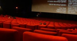 Cinema Day fino a giovedi si entra al cinema a 3 euro