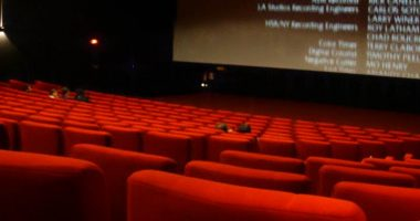 Cinema Day fino a giovedi si entra al cinema a 3 euro