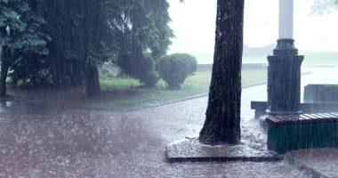 Meteo-in-questa-settimana-rivedremo-la-pioggia