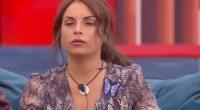 Grande Fratello scontro acceso tra Gennaro e Francesca