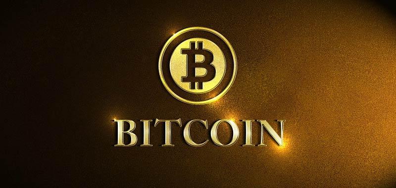 Criptovaluta Qual e il nuovo Bitcoin