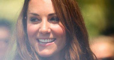 Kate Middleton potrebbe veramente divorziare dal suo William