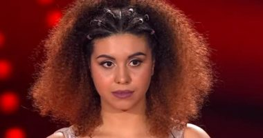 La 16enne Carmen vince The Voice of Italy