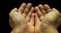Poverta affligge milioni di persone in Italia