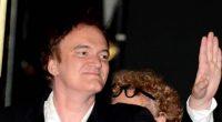 Tarantino riportera Star Trek sullo schermo ma in una versione tutta sua