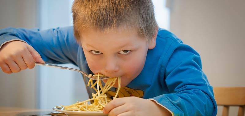 Dieta ayurvedica come mangiare