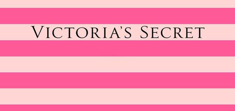 Victoria secret questo anno non ci sara iconica sfilata dei suoi angeli