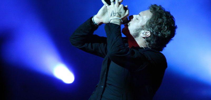 Coldplay lanciano il loro nuovo album