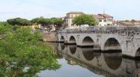 Criminalita le citta piu a rischio sono Milano e Rimini