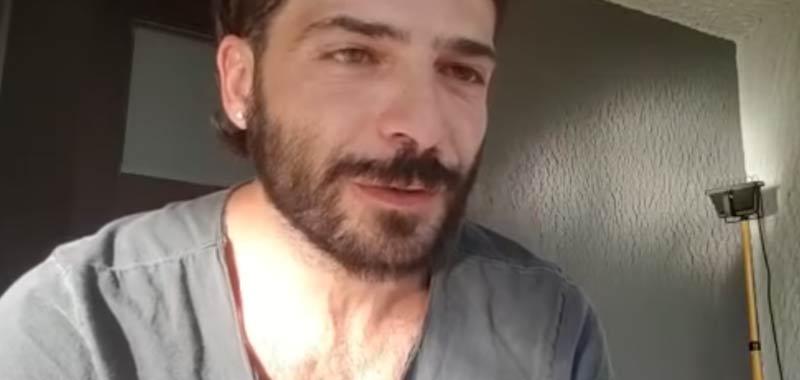 Marco-Bocci-ha-rischiato-la-vita-per-un-herpes