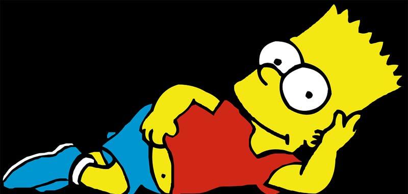 I Simpson chiuderanno i battenti