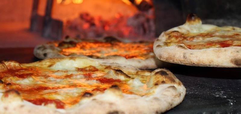 Pizzeria di successo La qualita non basta
