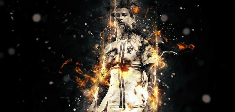 Quello che non si sa su Cristiano Ronaldo