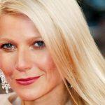 Gwyneth Paltrow vende candele che profumano come le sue parti intime
