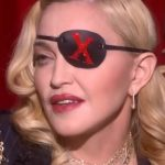 Madonna, salta una nuova data del suo tour