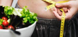 Digiuno intermittente un modo sano per perdere peso