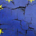 Il Consiglio europeo non sa bene come aiutare l'Europa