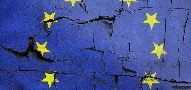 Il Consiglio europeo non sa bene come aiutare Europa