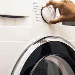 Pulizie domestiche, ecco alcuni consigli utili per 4 zone diverse di casa