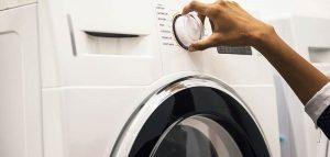 Pulizie domestiche ecco alcuni consigli utili per 4 zone diverse di casa