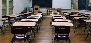 Scuola non sara prolungata ai mesi estivi
