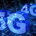 5G, la nuova rivoluzione nel mondo della telefonia