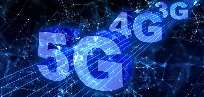 5G la nuova rivoluzione nel mondo della telefonia