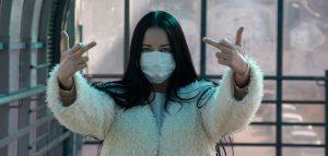 Artisti da tutto il mondo insieme per donare fondi contro la pandemia