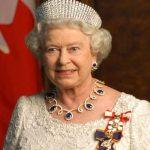 Coronavirus spinge anche la Regina Elisabetta a parlare al suo popolo