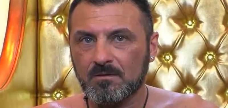 GFV ancora scontro tra Sossio e Teresanna