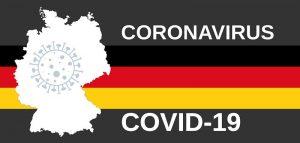 In Germania la ripartenza fa volare i contagi
