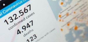 La Germania convinta di aver sotto controllo epidemia