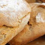 Avete mai mangiato il pane Batbout?
