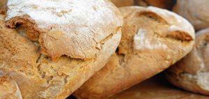 Avete mai mangiato il pane Batbout