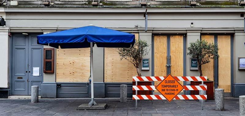 Ecco come saranno riaperti i ristoranti
